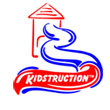 Kidstruction - Playground Structures