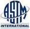 Affiliations - ASTM