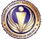 Affiliations - SPSC