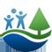 Affiliations - NRPA