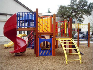 Woodwork Commercial Wood Playground Equipment Pdf Plans