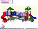 Playground Model KS 22510
