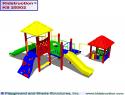 Playground Model KS 25302