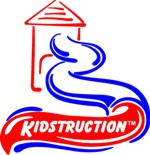 kidstruction